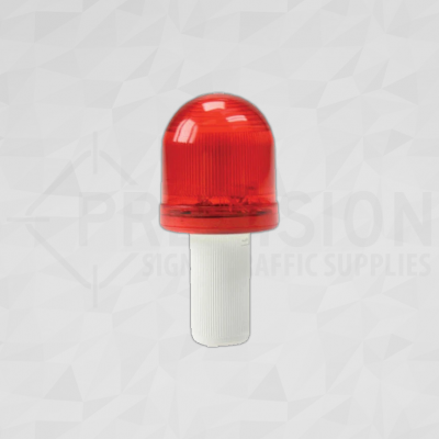 Cone Top Light