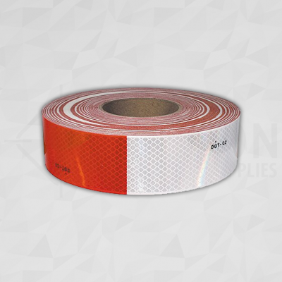DOTC2 Reflective Tapes